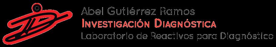 logo-argl-full
