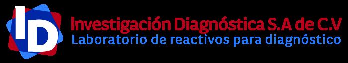 logo-id-1